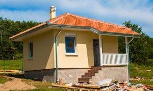 Montažne kuće Maker Ivanjica zlatibor 30-1