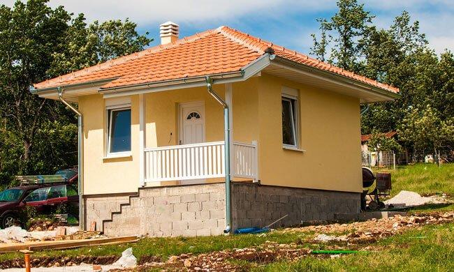 Montažne kuće Maker Ivanjica zlatibor-30-2