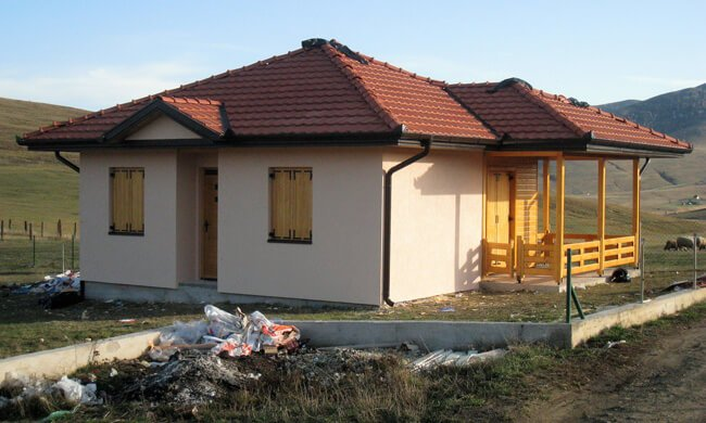 Montažne kuće Maker Ivanjica zlatibor-65-1