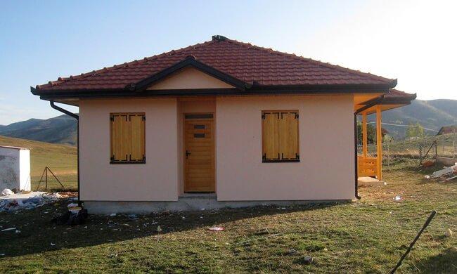 Montažne kuće Maker Ivanjica zlatibor-65-2