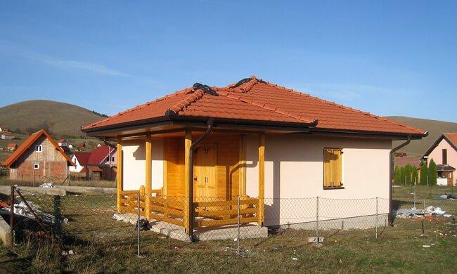 Montažne kuće Maker Ivanjica zlatibor-65-4
