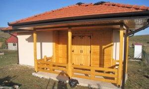Montažne kuće Maker Ivanjica zlatibor-65-5