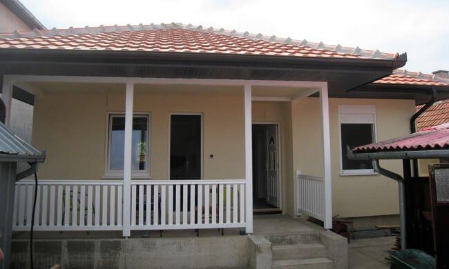 Montažne kuće Maker Ivanjica zrenjanin-57-1