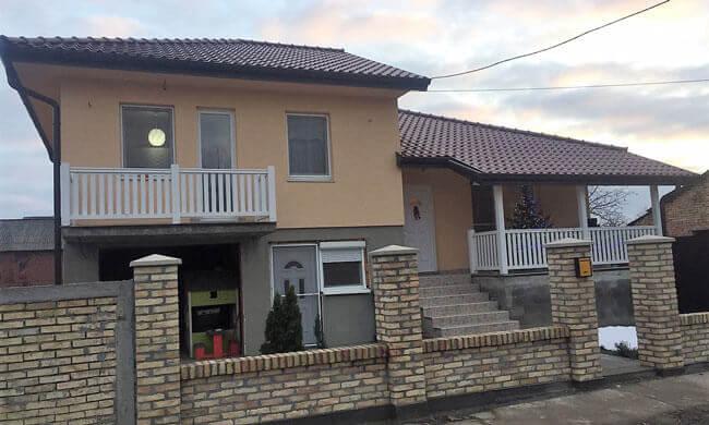 Montažne kuće Maker Ivanjica Čurug 3