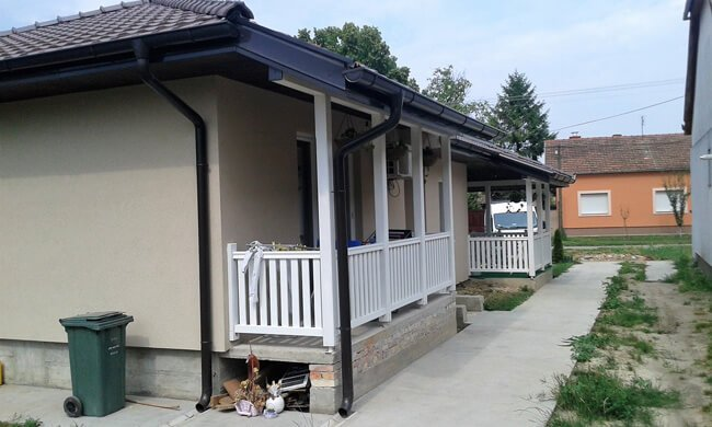 Montažne kuće Maker Ivanjica Čurug 2