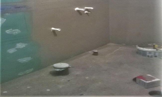 instalacija-vode i kanalizacije