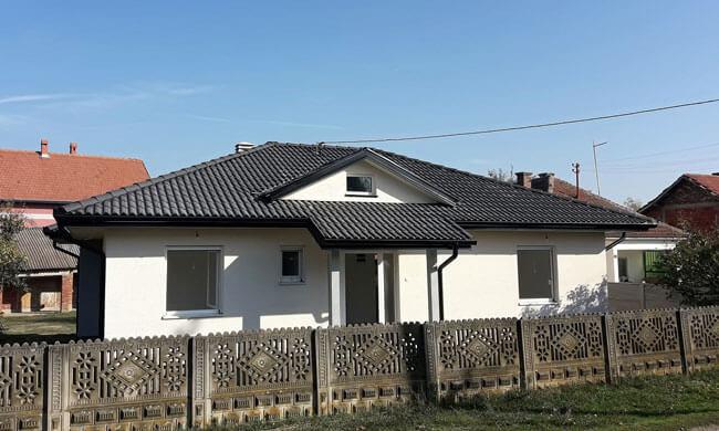 Montažne kuće Maker Ivanjica Velika Plana 1