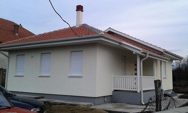 Montažne kuće Maker Ivanjica Požarevac 81