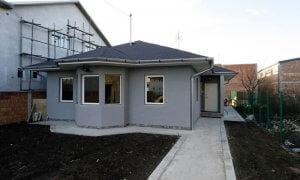 Montažne kuće Maker Ivanjica Altina-134-1