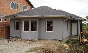 Montažne kuće Maker Ivanjica Altina-134-4