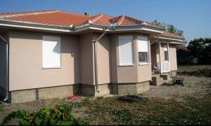 Montažne kuće Maker Ivanjica B.Karađorđevo-147-3