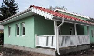 Montažne kuće Maker Ivanjica Čurug-81-1
