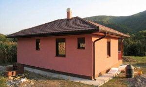 Montažne kuće Maker Ivanjica Bačevci 2