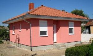 Montažne kuće Maker Ivanjica Titel 1
